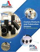 Fabrication Brochure Cover.jpg