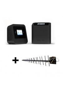 Cel-Fi Pro Optus - Blackhawk Antenna