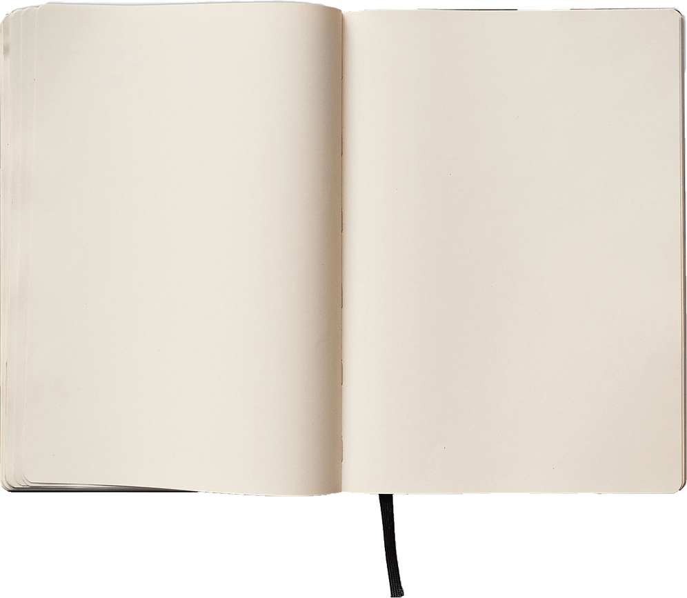 book-1210149_1920 (1).png