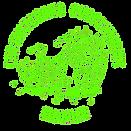 Logo Britchons.png