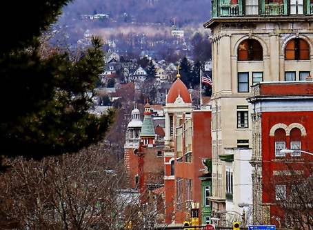 Despite the Coronavirus, Home Prices Are Still Rising—for Now