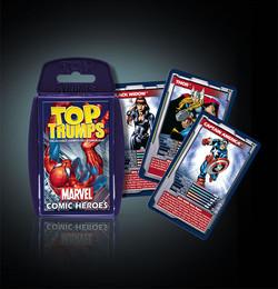 TT Marvel Comic Heroes.jpg