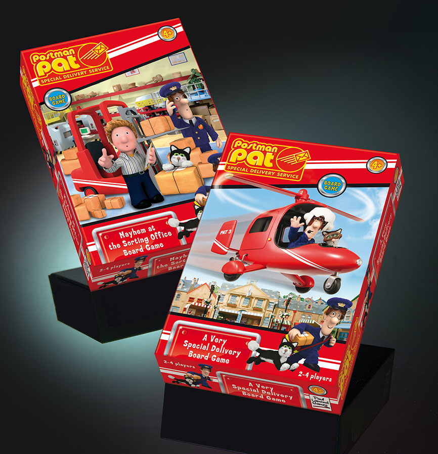 Postman Pat Travel Games.jpg
