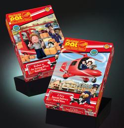 Postman Pat Travel Games.jpg