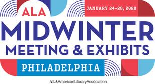 Midwinter 2020 Philadelphia