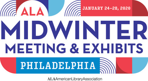 Midwinter 2020 Philadelphia