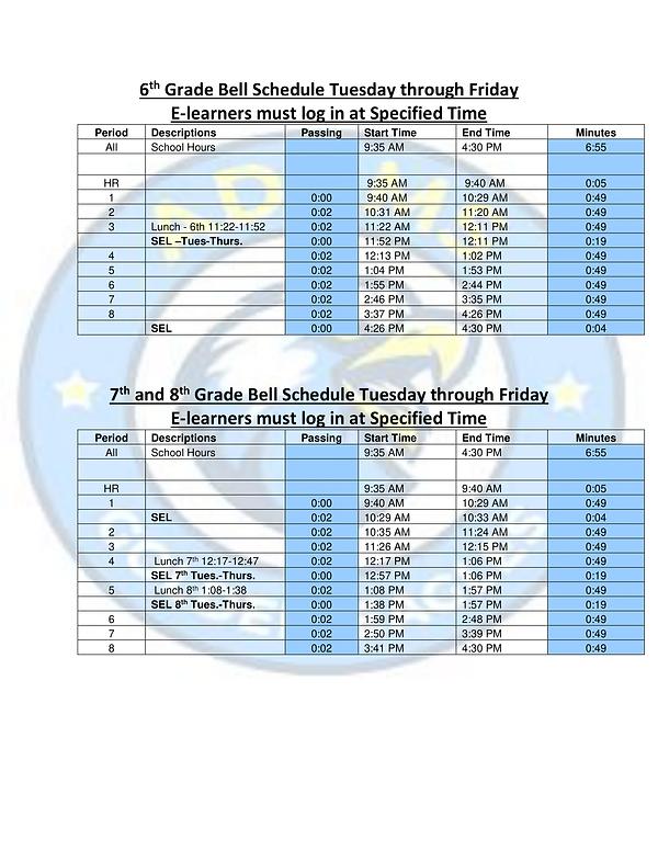 20-21 Bell Schedule Final 49 Min-1.png