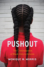 Pushout.jpg