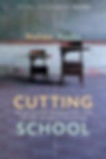 Cutting School.jpg