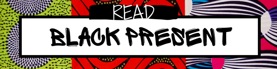 Read Black Present