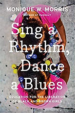 Sing a Rhythm Dance a Blues.jpg