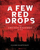 A Few Red Drops.jpg