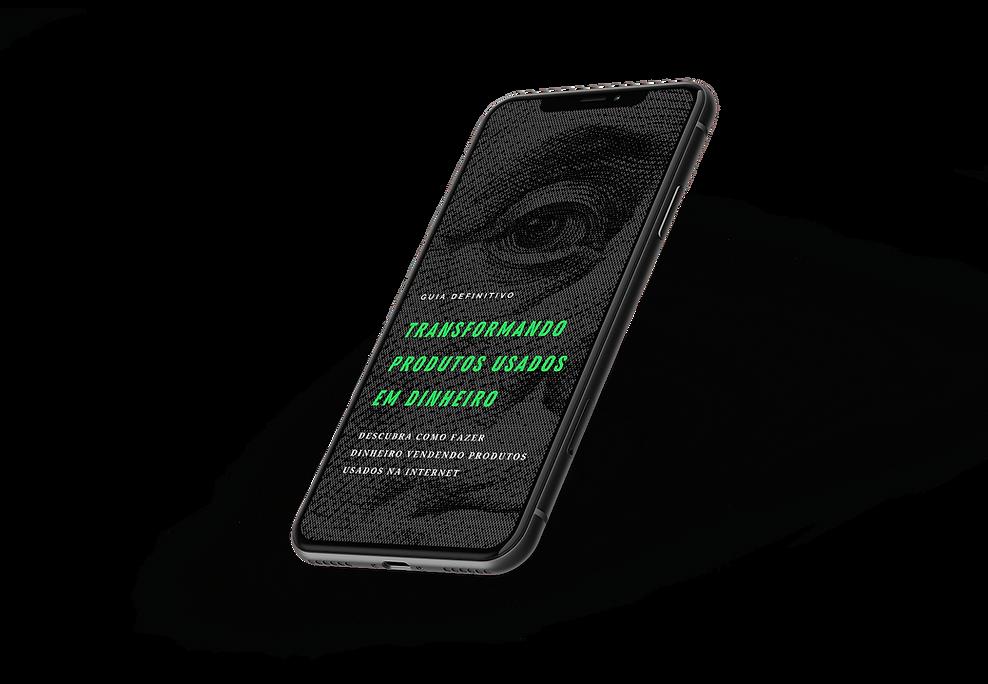 mockup_iphone_ebook-min.png