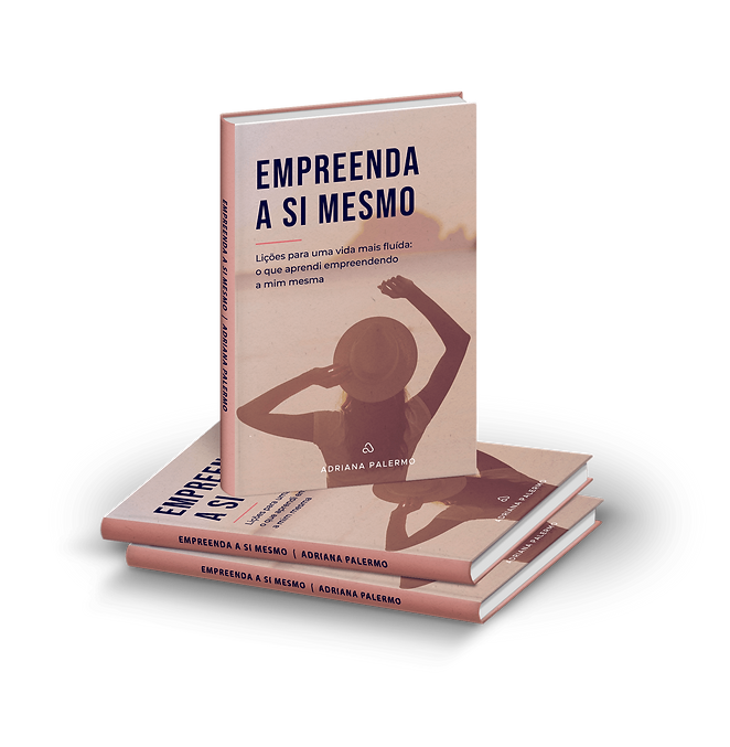 capa-livro-adriana-min.png