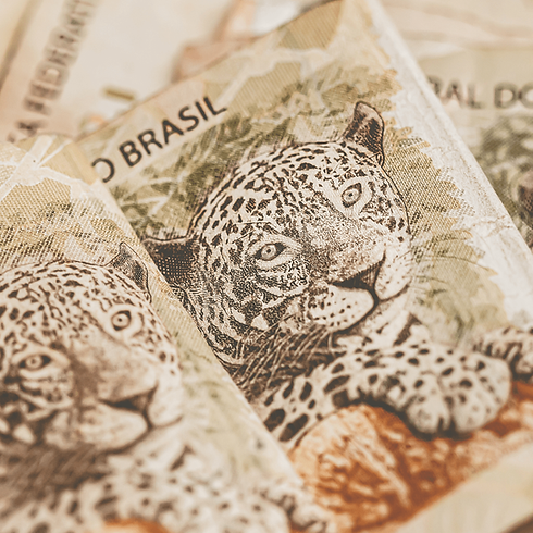 Money-50-min.png
