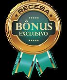 selo_bonus.png