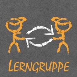 Lerngruppe.jpg