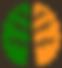 Logo_#31302C_edited.png