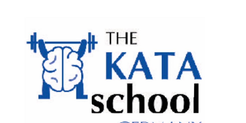 Kata Online Kurs