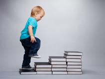 Making Smaller Steps - Part 2