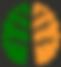 Logo_#31302C.png