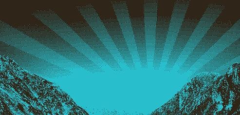Atomic%20Landscape_edited.jpg