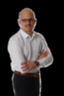 Profilbild_groß_bearbeitet.png