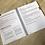 Thumbnail: Kata Coaching Dojo Handbook