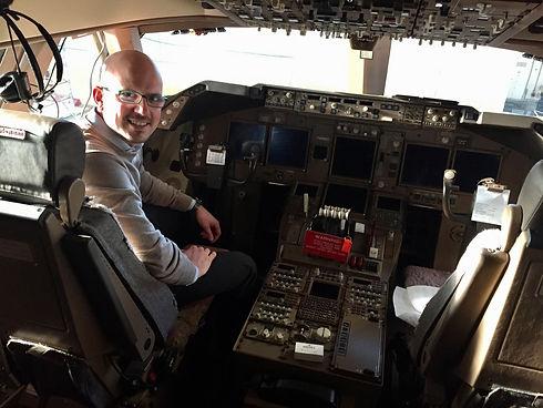 Profil_Cockpit.jpg