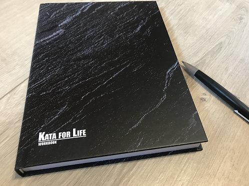 Kata for Life Workbook