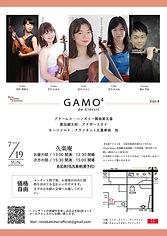 IMG_9458.JPG