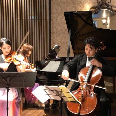 29-7-18TONKUNST室内楽コンサート