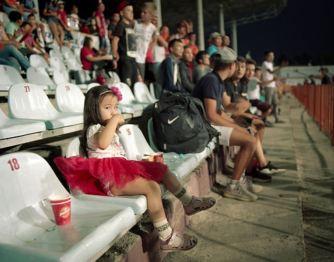 FC Karaganda 2.jpg