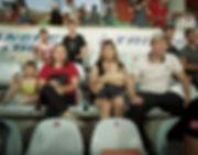 FC Karaganda 3.jpg