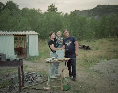 Polyana Sletov.jpg