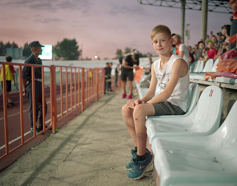 FC Karaganda 1.jpg