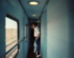 To Nur-Sultan 1.jpg