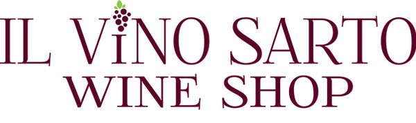 Il Vino Sarto Logo.png
