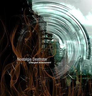 Nostalgia Deathstar