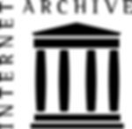 Internet_Archive_logo_and_wordmark.svg.p