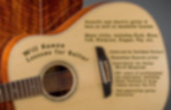 Guitar Lessons Home.jpg