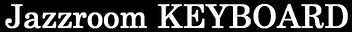 century logo.jpg
