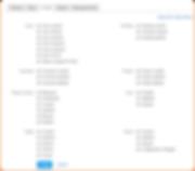 sl-j-admin-events-600px.png