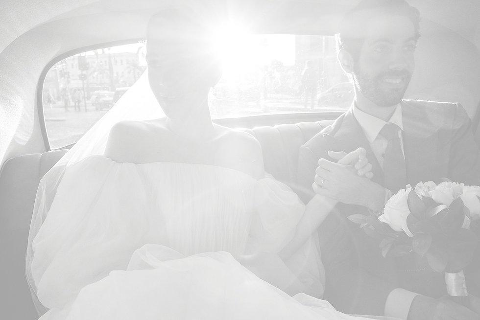 27-amy-terry-and-basil-mavroleon-wedding
