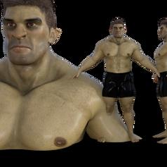 Brutus (orc)