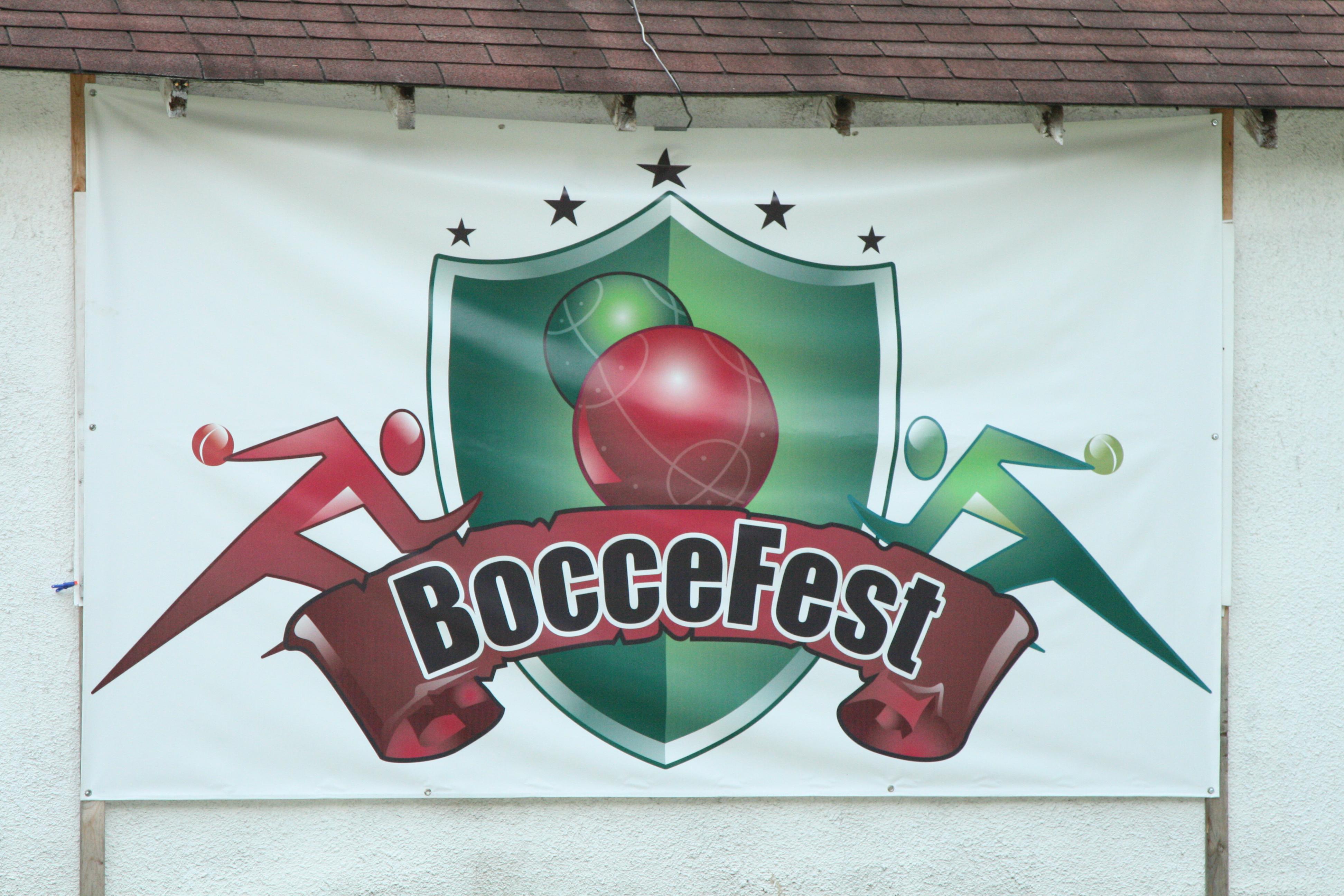 2010-07-31 BocceFest 2010 - XTi 013