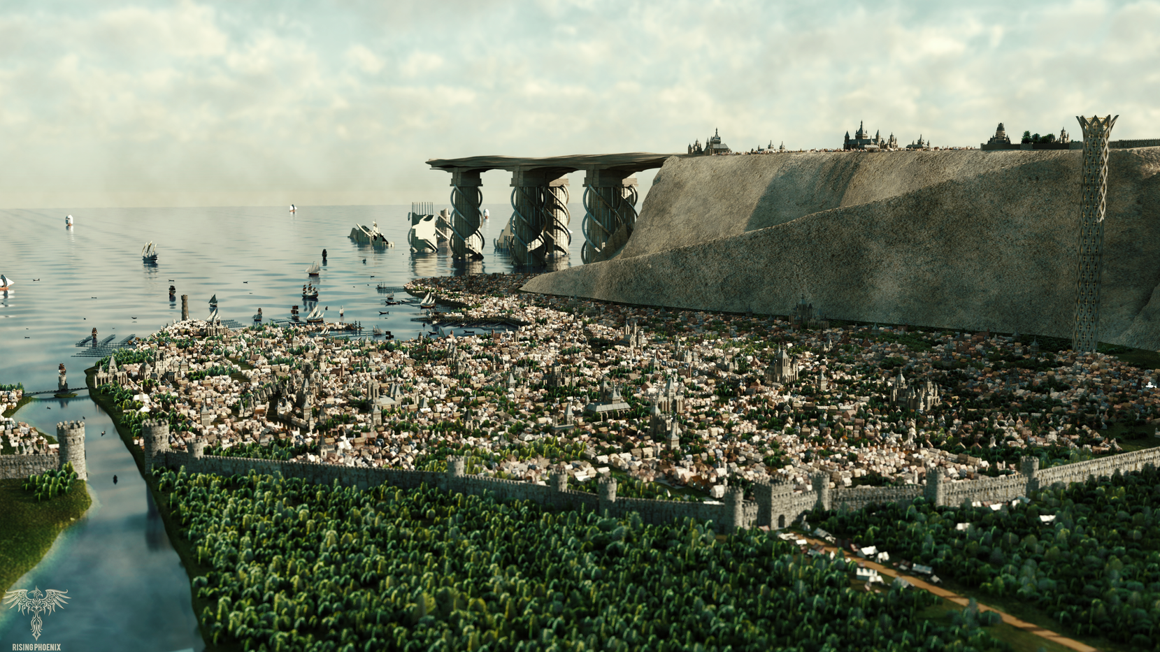 Magnimar City - 030220 - Full View.png
