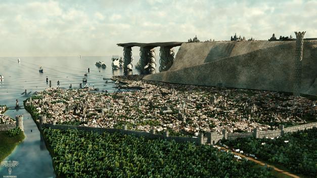 Magnimar City - 030220 - Full View.png