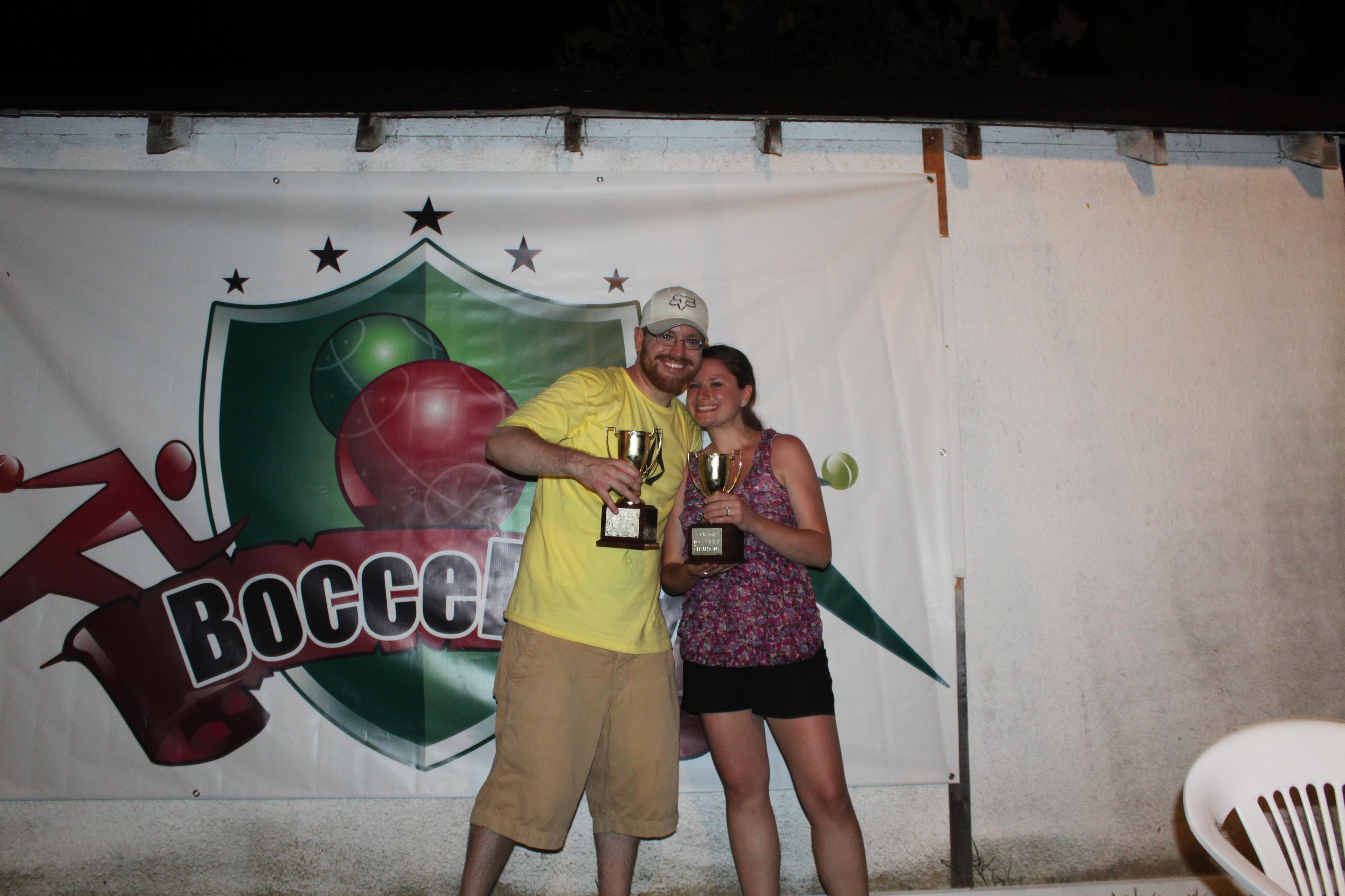 BocceFest 2011 Champions (120)