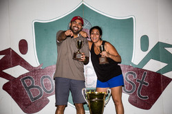 BF 2014 Champs